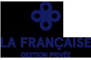 LA FRANCAISE AM FINANCE SERVICES