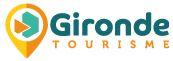 AGENCE DE DÉVELOPPEMENT TOURISTIQUE DE LA GIRONDE