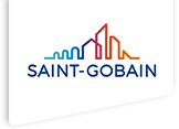 COMPAGNIE DE SAINT GOBAIN