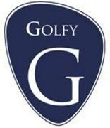 GOLFY CLUB FRANCE
