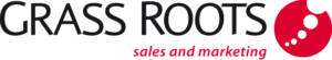 GRASS ROOTS SALES AND MARKETING