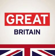 BRITISH TOURIST AUTHORITY - OFFICE DE TOURISME DE GRANDE BRETAGNE