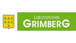 LABORATOIRES GRIMBERG
