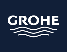 GROHE S A R L