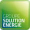 GROUPE SOLUTIONS ENERGIE