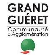 COMMUNAUTE D AGGLOMERATION DU GRAND GUERET