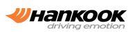 HANKOOK FRANCE