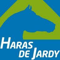 GOLF ET TENNIS DES HARAS DE JARDY
