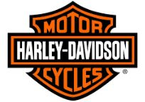 HARLEY-DAVIDSON FRANCE