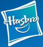 HASBRO FRANCE