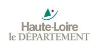 DEPARTEMENT DE LA HAUTE LOIRE