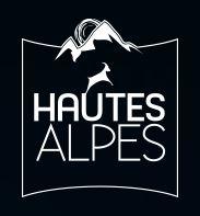 AGENCE DEPARTEMENTALE DE DEVELOPPEMENT ECONOMIQUE ET TOURISTIQUE DES HAUTES ALPES