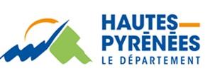 DEPARTEMENT DES HAUTES PYRENEES