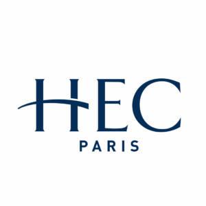 HEC CONTACT