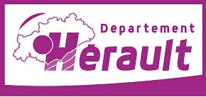 DEPARTEMENT DE L'HERAULT
