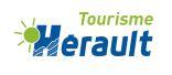 HERAULT TOURISME