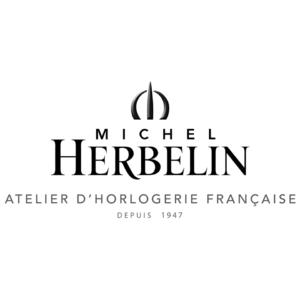 MONTRES MICHEL HERBELIN