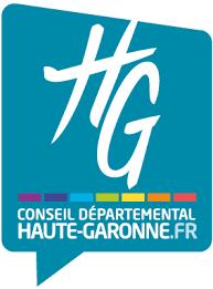 DEPARTEMENT DE LA HAUTE GARONNE
