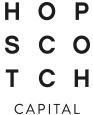 HOPSCOTCH CAPITAL