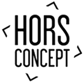 HORS CONCEPTS