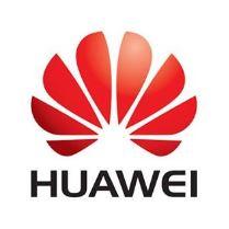 HUAWEI TECHNOLOGIES FRANCE