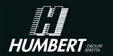 HUMBERT CTTS