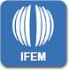 IFEM (INSTITUT FRANCAIS ETUDES MARCHE)