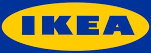 MEUBLES IKEA FRANCE