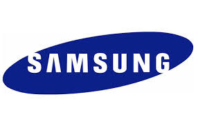 SAMSUNG ÉLECTRONICS FRANCE