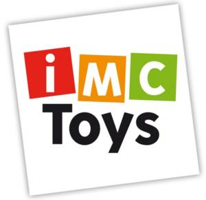 IMC TOYS FRANCE