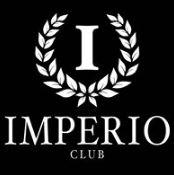 IMPERIO CLUB