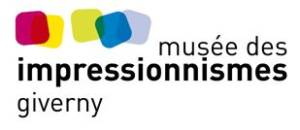 MUSEE DES IMPRESSIONNISMES - GIVERNY