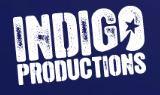 INDIGO PRODUCTION