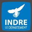 DEPARTEMENT DE L'INDRE