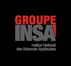 ASSOCIATION DES INGENIEURS DE L'INSA DE TOULOUSE