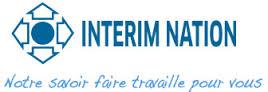 INTERIM NATION