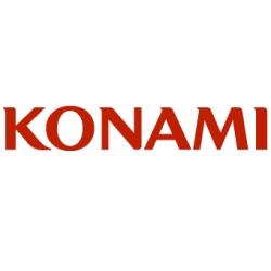 KONAMI DIGITAL ENTERTAINEMENT BV