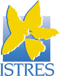 COMMUNE D ISTRES (MAIRIE)