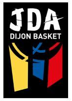 J.D.A. DIJON BASKET