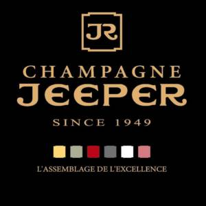 LES DOMAINES JEEPER