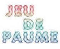 ASSOCIATION DU JEU DE PAUME