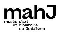 MUSEE D'ART ET D'HISTOIRE DU JUDAISME