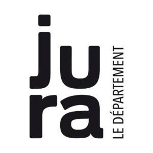 DEPARTEMENT DU JURA