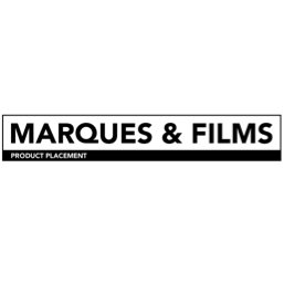 MARQUES & FILMS