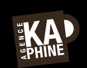KAPHINE COMMUNICATION