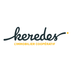 KEREDES PROMOTION IMMOBILIERE