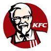 KFC FRANCE SAS