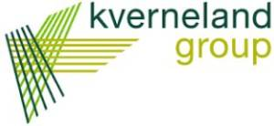 KVERNELAND GROUP FRANCE SAS