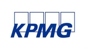 KPMG (KPMG SA)