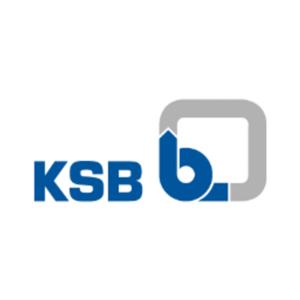 KSB SAS